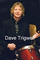 Dave Trigwell